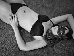 Sin - Sexcam