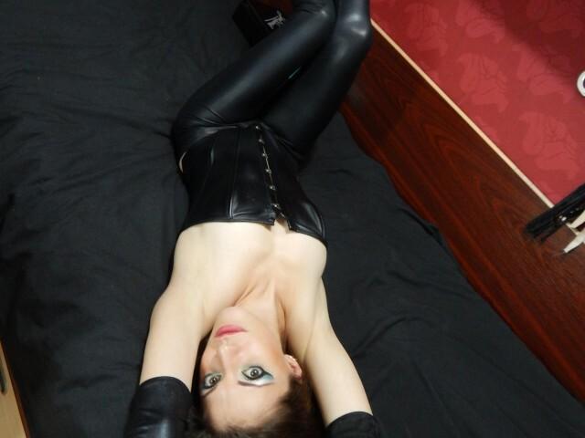 Sexphoto 7 from Naughtydolll