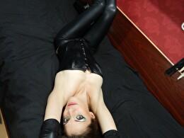 naughtydolll - Sexcam