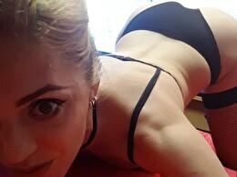 naughydolll - Sexcam