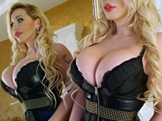 Justadream - sexcam