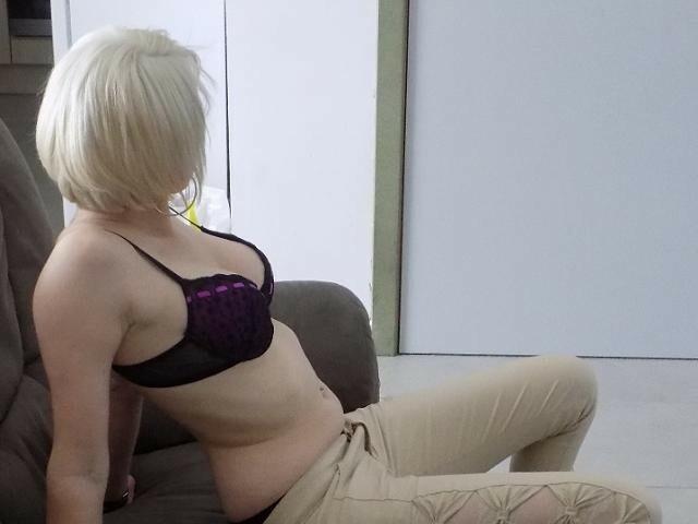 Sexplaatje 3 van Natashatje