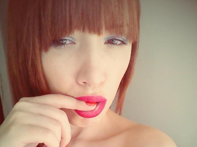 Xxxsophie - sexcam