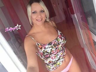 Lollipopo69 - sexcam