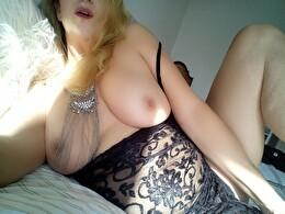 Liesjebisex - Sexcam