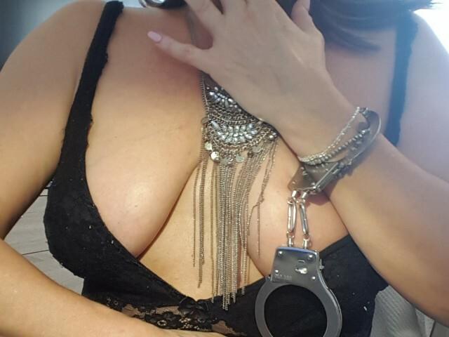 Sexfoto 1 van Liesjebisex