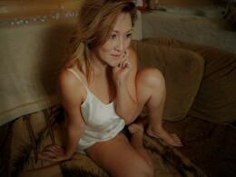 LadyLaPerle - Sexcam