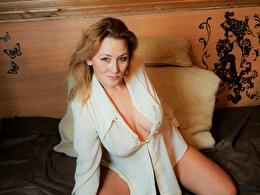 LaPerle - Sexcam