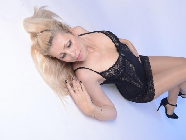 Webcam Sex model SquirtXXX