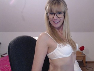 Ninalove148 - sexcam