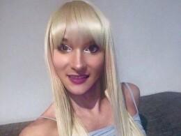 Sexcam avec 'Hornymary'