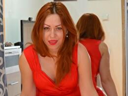 Sexy webcam show met xkanjer