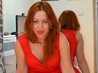 Xkanjer - sexcam