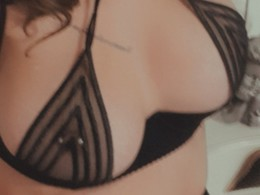 Shan - Sexcam