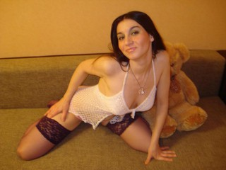 Salis - sexcam