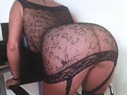 Sexy webcam show met mariasexy