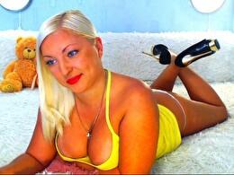 Sexy webcam show met cutecatXXX