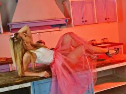BarbieXXXX - Sexcam