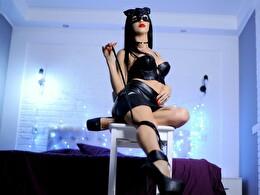 Milana4Love - Sexcam