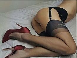 Stinacock - Sexcam