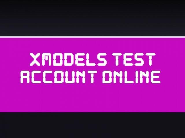 Webcam model XModelsCoachBill from XCams