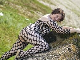 LoraHot - Sexcam
