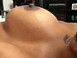 xaxi - Sexcam