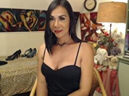 Sexcam avec 'Toneth'