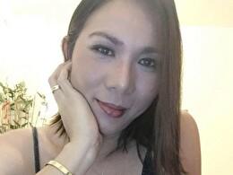 Toneth - Sexcam