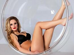 Martakiss - Sexcam