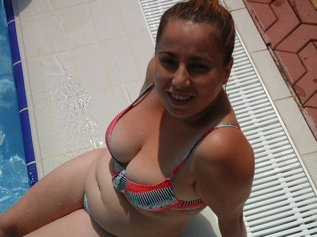 Webcam model Mady91 from XCams