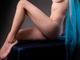 Sexcam avec 'AliceDelfino'