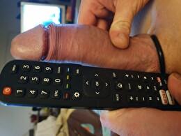 sebaure3540 - Sexcam