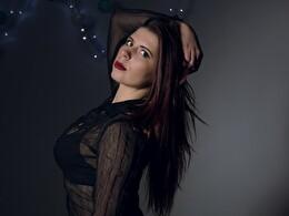 AmyCute - Sexcam