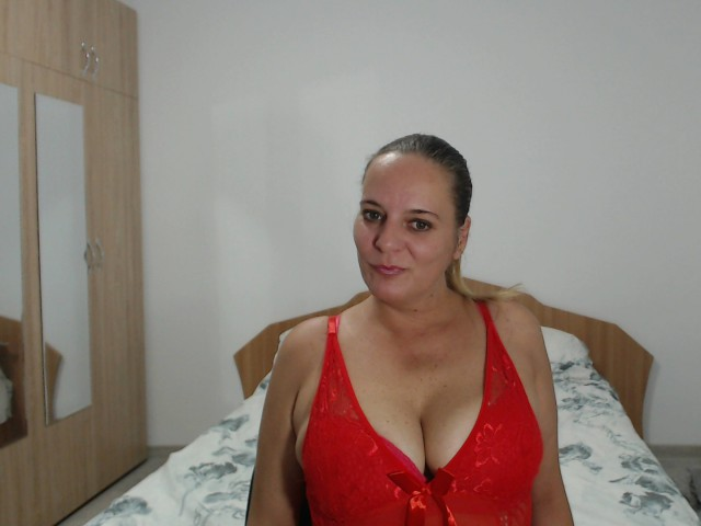 Webcam model HHardNipples from XCams