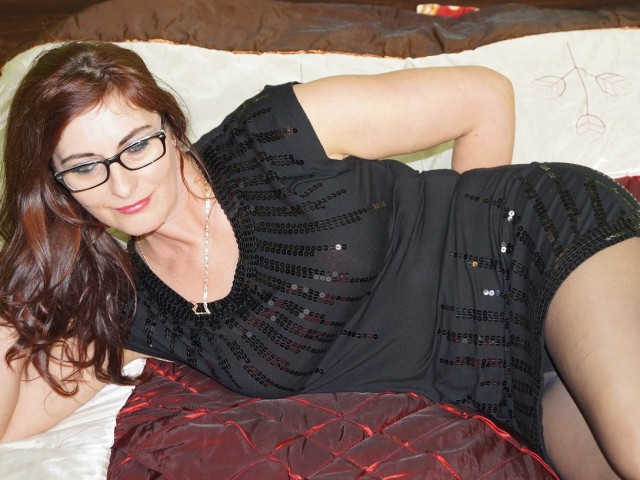 Sexphoto 5 from Sophiesexxy