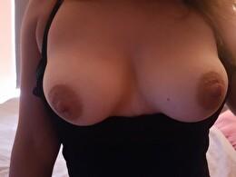 Cloe85 - Sexcam