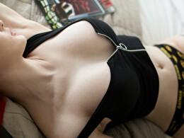 CuteEva - Sexcam