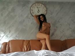 AischaJade - Sexcam