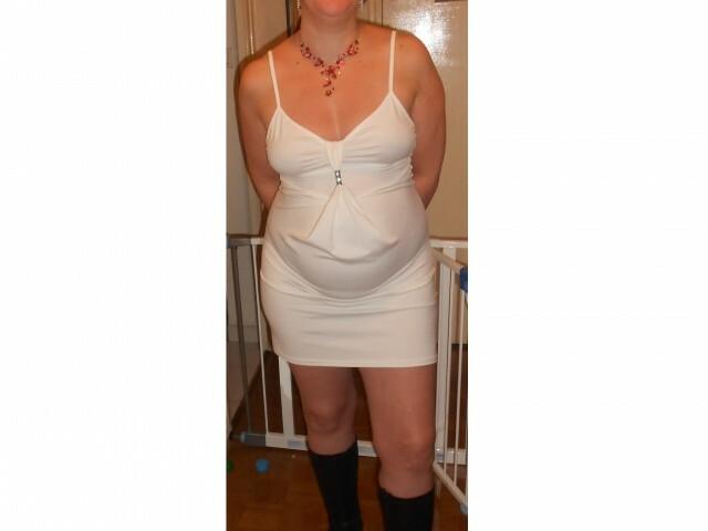 Sexfoto 1 van Angelasexy