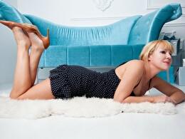 Nikole111 - Sexcam