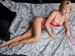 Sexy webcam show met Nikole111