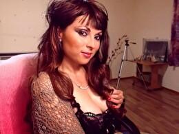 MadisonJoy - Sexcam