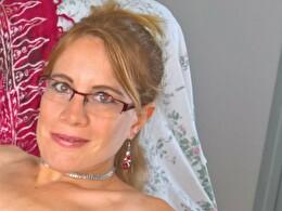 COQUINELEA - Sexcam