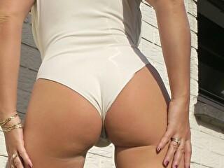 Sexcam avec 'anjadcup'