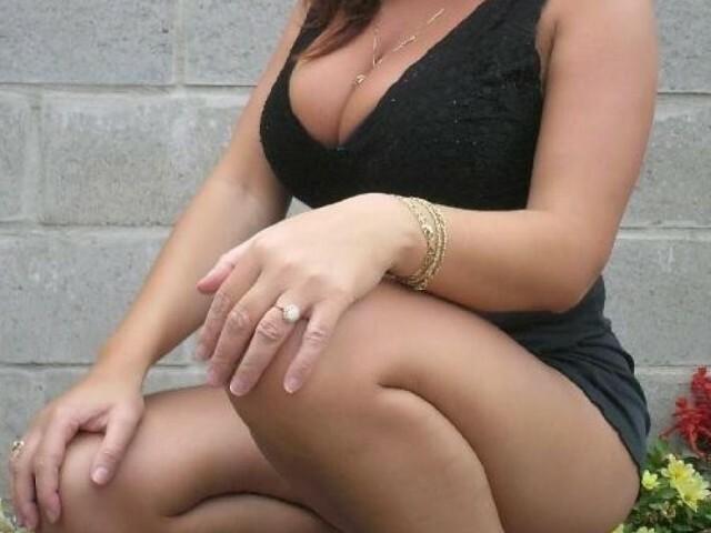 Anja45