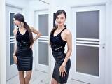 Sexcam avec 'bellary'