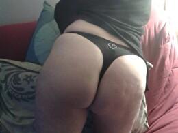 sofie - Sexcam