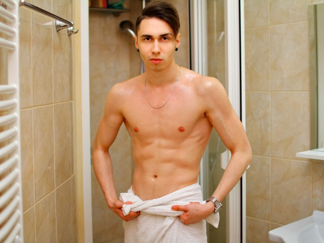 Sexphoto 15 from Hornystephen