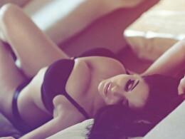 KimKL - Sexcam